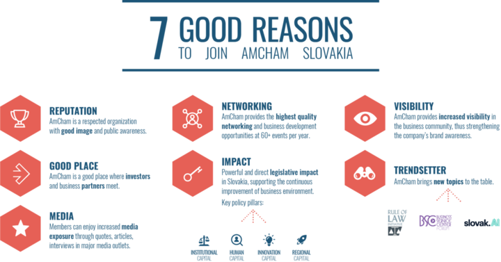 AOK2019_flyer_A4_7reasons.png
